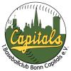 Bonn Capitals 2