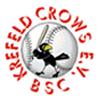 Krefeld Crows 2