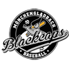 M�nchengladbach Blackcaps