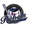 Neuss Rebels